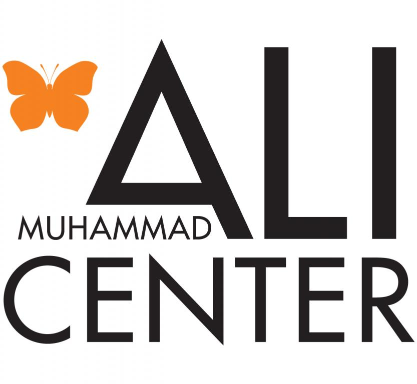 Click here to visit the Directory listing for Muhammad Ali Center