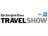 Click here to visit the Travelers411 Directory for New York Times Travel Show