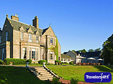 Click here to visit the Travelers411 Directory for Norton House Hotel
