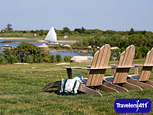 Click here to visit the Travelers411 Directory for Ocean House
