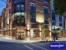 Click here to visit the Travelers411 Directory for Pavilion Grand Hotel