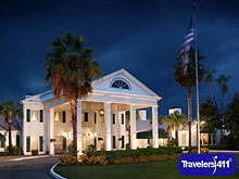 Click here to visit the Travelers411 Directory for Plantation on Crystal River
