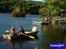 Click here to visit the Directory listing for Putnam County Tourism