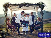 Click here to visit the Travelers411 Directory for RabbiBarbara.com