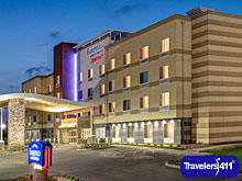 Click here to visit the Travelers411 Directory for RAR Hospitality