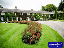 Click to visit the Directory for Rathsallagh Country House
