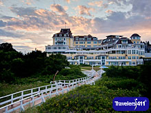 Click here to visit the Travelers411 Directory for Relais and Chateaux