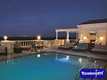 Click here to visit the Travelers411 Directory for Reunion, a Salamander Golf and Spa Resort,