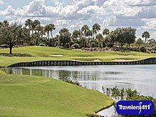 Click here to visit the Travelers411 Directory for Reunion Resort and Golf Club