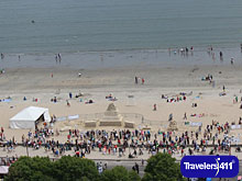Click here to visit the Travelers411 Directory for Revere Beach