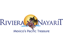 Click here to visit the Directory listing for Riviera Nayarit Convention and Visitors Bureau