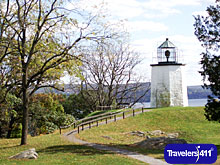 Click to visit the Directory for Rockland County Office of Tourism