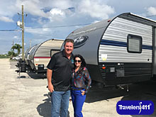 Click here to visit the Travelers411 Directory for RV Sales of Broward