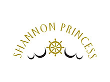 Click here to visit the Directory listing for Shannon River Cruises
