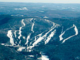 Click here to visit the Travelers411 Directory for Ski Butternut