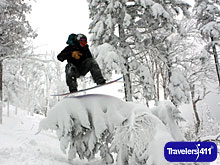 Click here to visit the Travelers411 Directory for Ski Maine Association