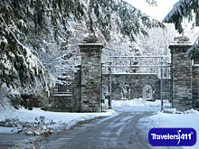 Click here to visit the Travelers411 Directory for Southern Vermont College