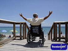Click here to visit the Travelers411 Directory for Special Needs Group, Inc.