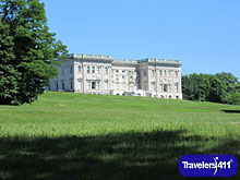 Click here to visit the Travelers411 Directory for Staatsburgh State Historic Site