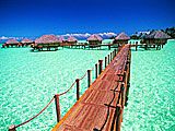 Click here to visit the Travelers411 Directory for Tahiti Tourisme North America