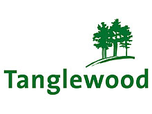Click to visit the Directory for Tanglewood Music Center