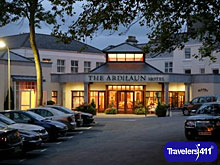 Click here to visit www.theardilaunhotel.ie