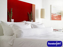 Click here to visit the Travelers411 Directory for The Beacon Hotel