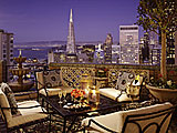 Click here to visit the Travelers411 Directory for The Fairmont San Francisco