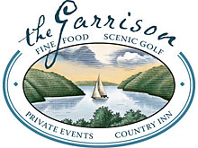 Click here to visit the Travelers411 Directory for The Garrison