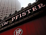 Click here to visit the Travelers411 Directory for The Pfister Hotel