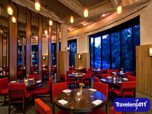 Click here to visit the Travelers411 Directory for The Roundhouse