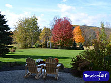 Click here to visit the Travelers411 Directory for The Snowflake Inn