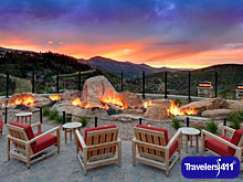 Click here to visit the Travelers411 Directory for The St. Regis Deer Valley