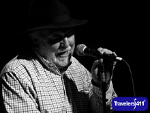 Click here to visit the Travelers411 Directory for The Young Wolfe Tones