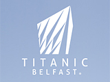 Click here to visit the Travelers411 Directory for Titanic Belfast
