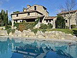Click here to visit the Travelers411 Directory for To Tuscany Ltd.
