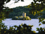 Click to visit the Directory for Tourism Ireland Lakelands Region