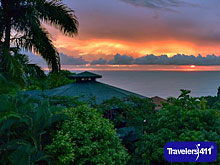 Click here to visit the Travelers411 Directory for Tulemar Resort