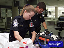 Click here to visit the Travelers411 Directory for U.S. Customs and Border Protection