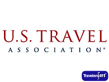 Click here to visit the Travelers411 Directory for U.S. Travel Association