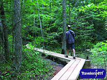 Click here to visit the Travelers411 Directory for Upper Housatonic Valley National Heritage Area