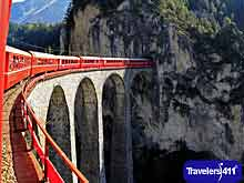 Click here to visit the Directory listing for Vacations By Rail