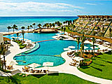 Velas Resorts Mexico