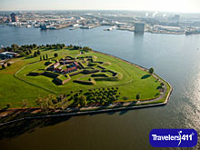 Click here to visit the Travelers411 Directory for Visit Baltimore