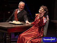 Click here to visit the Travelers411 Directory for WAM Theatre