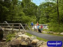 Click here to visit the Travelers411 Directory for Westchester County Tourism and Film