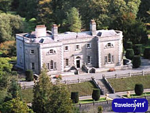 Click to visit the Directory for Westmeath Tourism