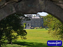 Click here to visit the Travelers411 Directory for Westport House