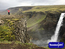 Click here to visit the Travelers411 Directory for Wild Women Expeditions