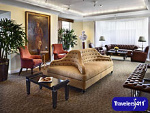 Click here to visit the Travelers411 Directory for Windsor Court Hotel